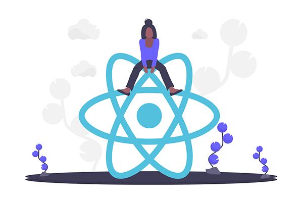 create-react-app入门教程