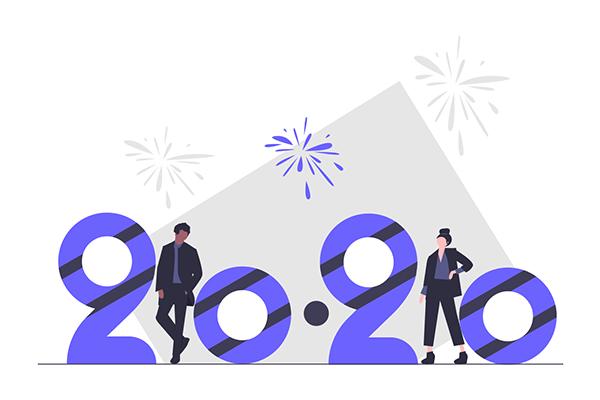 ES2020 JavaScript特性
