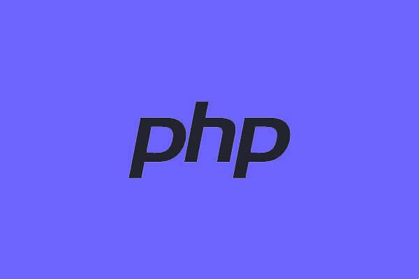 PHP显示小数点后两位